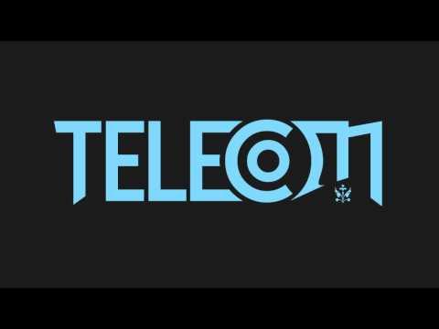 TELECOM - INTRO ( Studio - Full Version )