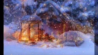 Stille Nacht, Heilige Nacht - Peter Alexander