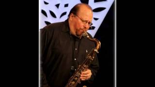 Ed Calle (Saxophone) - Black Magic Woman 2004