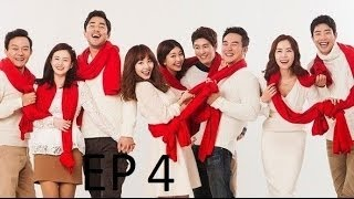 Video High sc love on drama korea SUB INDONESIA ep 4 download MP3, 3GP, MP4, WEBM, AVI, FLV Maret 2018