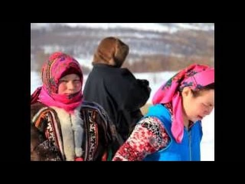 Ural mountains facts travel the border of asia and europe urals russia