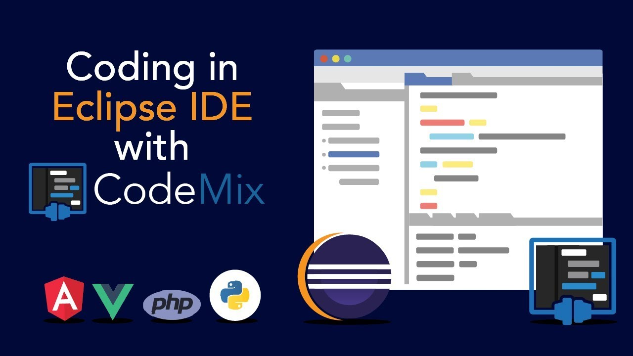 Php tutorial: eclipse as a php ide to develop php programmes.