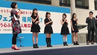 福岡♡大分♡山口♡アイドル♡応援してます。土、日のライブを配信中♡ 人気...