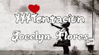 Video XXXTentacion - Jocelyn Flores [Legendado] download MP3, 3GP, MP4, WEBM, AVI, FLV Mei 2018