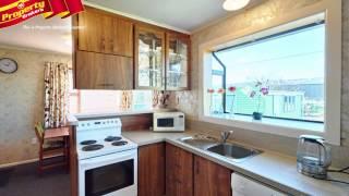 27 Tararua Terrace, Cloverlea, Palmerston North