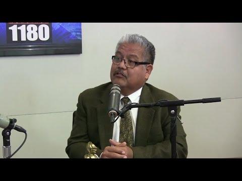 Equity TV - Corny Rodriguez - February 2, 2015