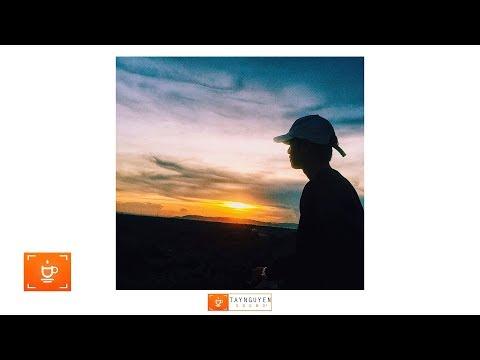 Cho Những Gì Ta Yêu - TeA x Tuyết x VoVanDuc (Official Audio)
