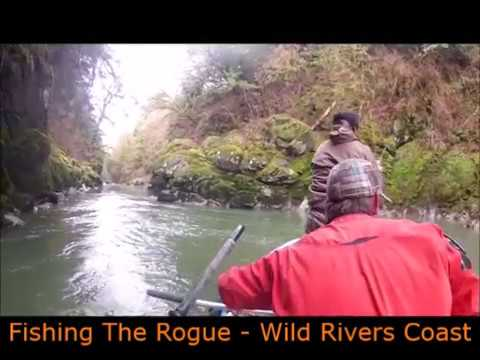 Wild-Rivers-Coast-Sixes-River-Oregon/www.fishingtherogue.com
