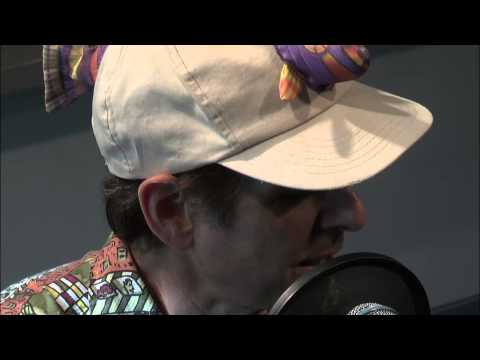 Wayne Potash -