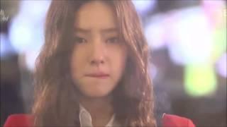 Video girl who sees smells mv  Choi Moo Gak&Oh Cho Rim download MP3, 3GP, MP4, WEBM, AVI, FLV Januari 2018