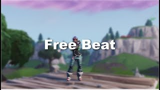 Fortnite Montage - Free Beat