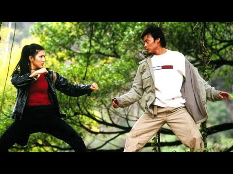 Best Chinese Action Kung Fu Movies    Full Length Action Movie In English Ll Martial Art Movie Ll