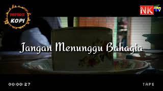 """Download Story WA """"Inspirasi Kopi Pagi Hari"""""""