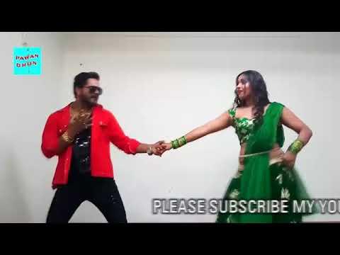 Tempu Se Naihar Chal Jaib  खेसारी लाल यादव VIDEO SONG 2018