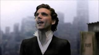 Mika - Kick Ass (Karaoke Version)