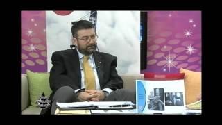 Seniorii Petrolului Romanesc - Bogdan Zamfirescu - evocare Stefan Teodorescu