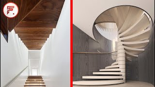 AMAZING HOME DESIGN WITH SMART FURNITURE - NEW SOLUTIONS (WATCH NOW) 🔻 1