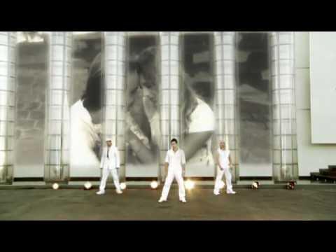 Grupo C4 - Quedate ★Reggaeton  2010★[VIDEO OFICIAL HD]