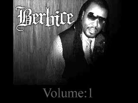 It Might Be You - Berbice (Reggae 2012)