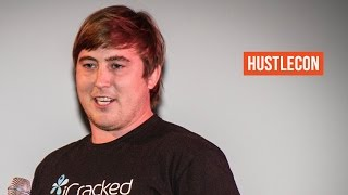 How iCracked Went From MVP to Scalable Product - Hustle Con 2015