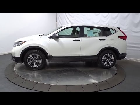 2019 Honda CR-V Hillside, Newark, Union, Elizabeth, Springfield, NJ 196685