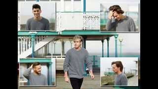 One Direction You And I (free download)