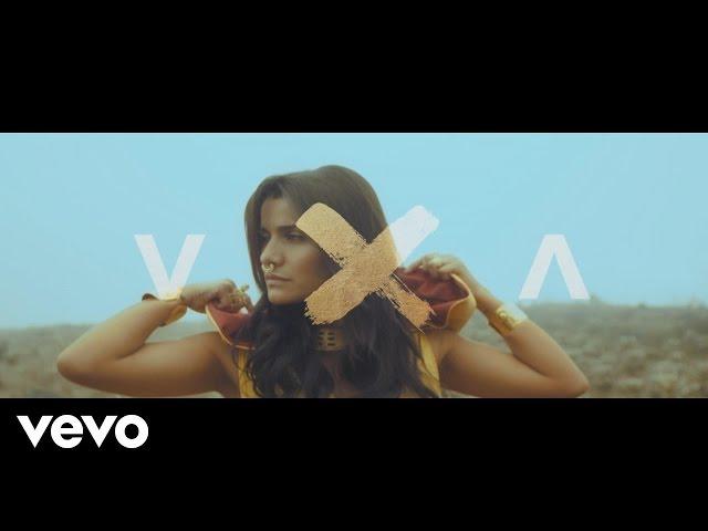Martina La Peligrosa - Veneno Por Amor (Official Video) ft. Slow Mike