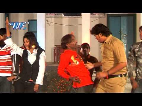 ऐ दरोगा जी - Ae Daroga Ji | Chumma Lem Bazar Me | Sakal Balmua | Bhojpuri Hit Song