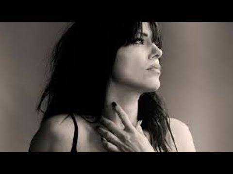 Tainted Love - Imelda May Backing Track