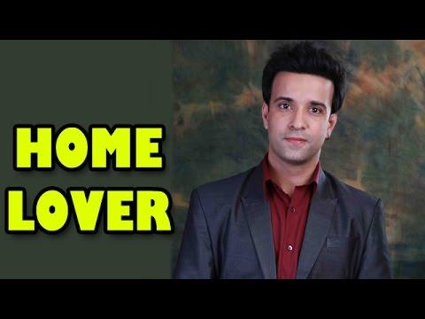 Stars Ke Bedroom Secrets with TV Actor Aamir Ali | FULL EPISODE