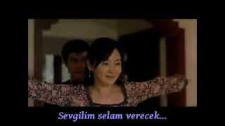 Natacha Atlas - Gafsa Türkçe Altyazılı Turkish Sub.