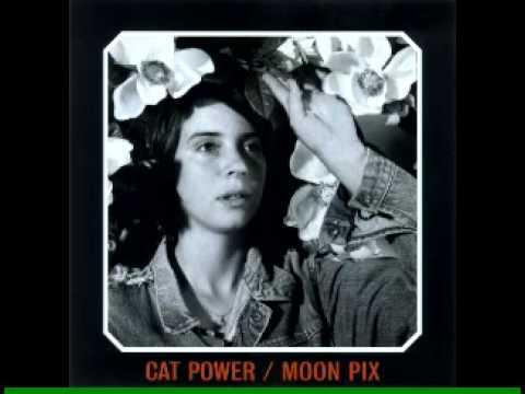 Cat Power - Metal Heart