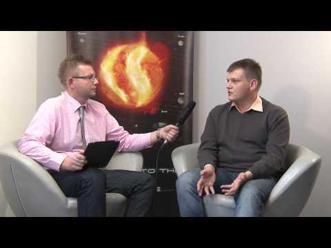 JDD 2013 Interview: Sławomir Jabs