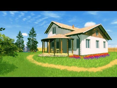 13-й район 3: Кирпичные особняки (2014) смотреть онлайн