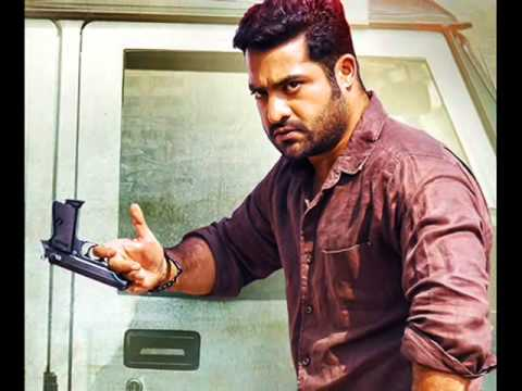 Junior NTR in Six pack and different hairstyles for Temper movie  YouTube