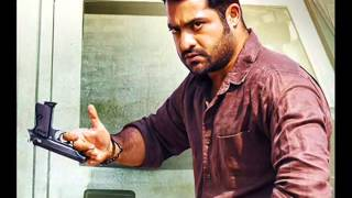 Video Junior NTR in Six pack and different hairstyles for Temper movie download MP3, 3GP, MP4, WEBM, AVI, FLV Juni 2018