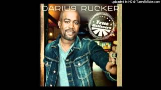 Darius Rucker - Your Cheatin