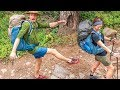 Excellent Gear for Your Camping, Backpacking or Hiking Adventures #5