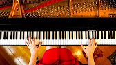 Shallow - A Star is Born (CELLO & PIANO) - YouTube