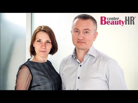 Как найти персонал для салона красоты? Оксана Палагеча - Директор Beauty HR Center.