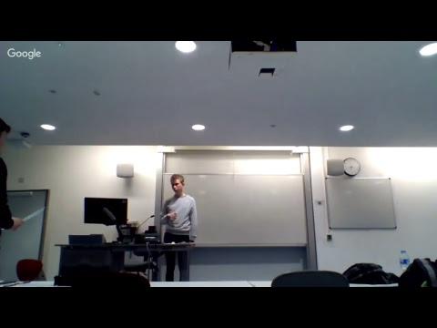 LSE Open 2018 Round 4 (Room 1)