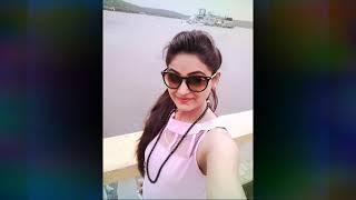 Deepika Raw Baroth Rajasthani Actor's Super Star 🌟 Album Lifestyle Videos