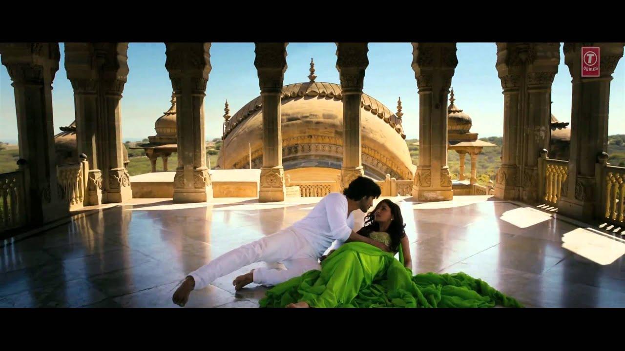 Firoz A khan Commando Movie Video Song Saawan Bairi  Vidyut Jamwal, Pooja Chopra - YouTube