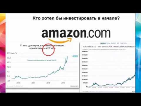 ICO, Идея Cryptaur - О MarketPlace (читай полное описание к видео)