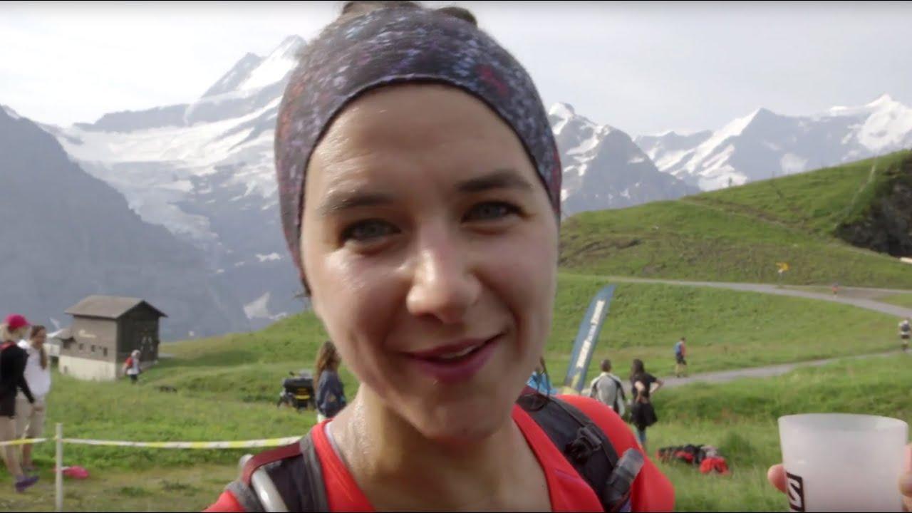 Ueli steck new speed record eiger 2015 youtube - Ueli Steck New Speed Record Eiger 2015 Youtube 44
