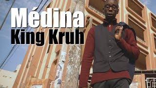 King Kruh - Médina - Clip Officiel