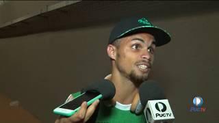 Goiás 0 X 0 Londrina  - Saiba mais