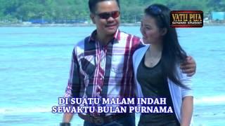 Download DI MANA PUNGGUK DI MANA BULAN (NO VOCAL )- HENDRY PANGAL