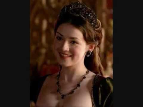Mary Tudor Goes The Distance