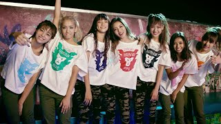 http://happiness-ldh.jp/ 2015/10/14リリース Happiness 8thシングル「...